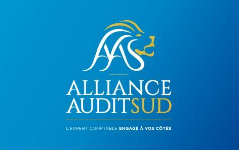 ALLIANCE AUDIT SUD
