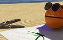 Petit Questionnaire de vacances !!